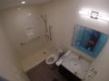 2017-chinen-bathrooms