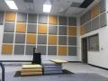 2017-hba-band-room